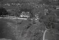 ETH-BIB-Oberdiessbach, Schloss von Wattenwyl-Inlandflüge-LBS MH03-0206.tif