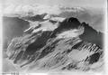 ETH-BIB-Piz Sardona, Sardonaalp, Clariden v. O. aus 3500 m-Inlandflüge-LBS MH01-003027.tif