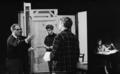 """ETH-BIB-Schauspielhaus Zürich, """"Andorra"""", Schauspiel von Max Frisch-Com L10-0309-0001-0002.tif"""