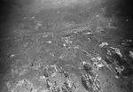 ETH-BIB-Siedlung aus der Luft-Kilimanjaroflug 1929-30-LBS MH02-07-0580.tif
