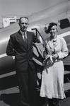 ETH-BIB-Tödi-Titlis-Flug (Passagiere- Tempelmann, Dr. Meira von Schulthess)-Inlandflüge-LBS MH05-07-02.tif