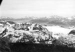ETH-BIB-Wildhorn, Walliser Alpen-LBS H1-019133.tif