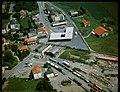ETH-BIB Com FC17-6855-001 Dogana Stabio Gaggiolo xx0981.jpg