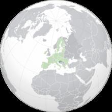UE-Croacia (proyección ortográfica) .png