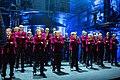 EU2017EE official opening concert Rahvusooper Estonia poistekoor (35463508281).jpg