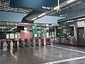 EW33 Tuas Link Concourse.jpg