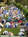 EXIT 2012 kamp.JPG