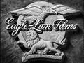 Eagle-Lion Films Logo.png