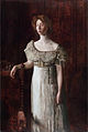 Eakins, Miss Helen Parker 1908.jpg