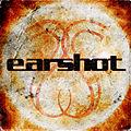 Earshot NO TITLE.jpg