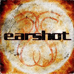 Earshot - EARSHOT (2014)