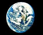 Earth-apollo10.jpg