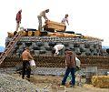 Earthship-construction5 (17738366079).jpg