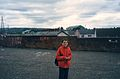 East Belfast 2001.jpg