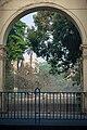 Eastern Gate of Raj Bhavan, Kolkata.jpg