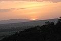 Eastern Serengeti 2012 05 31 3048 (7522610186).jpg