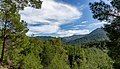Eastern side of Troodos Mountains, Cyprus 01.jpg