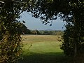 Eastwards To Budleigh Salterton - geograph.org.uk - 31873.jpg