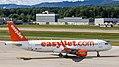 EasyJet - Airbus A3200 - G-EZOK - Zurich International Airport-5273.jpg