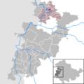 Ebenshausen in WAK.png