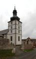 Ebersburg Schmalnau Catholic Church St Martin d.png