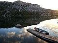 Echo lake in Kalifornien.jpg