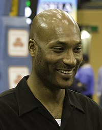 Ed OBannon real (cropped).jpg
