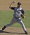 Eddie Gamboa (cropped).jpg