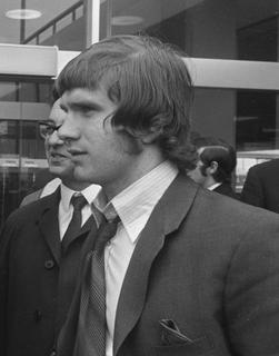 Eddie Kelly (footballer) Scottish footballer