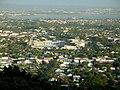 Eden Park.jpg