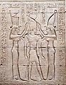 Edfu Tempel 42-2.jpg