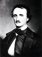 https://upload.wikimedia.org/wikipedia/commons/thumb/f/fb/Edgar_Allan_Poe_portrait_B.jpg/170px-Edgar_Allan_Poe_portrait_B.jpg