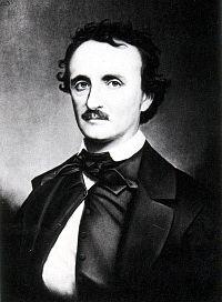 El Corazón Delator - Cuento de Edgar Allan Poe