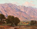 Edgar Payne Hills of Altadena.png