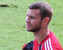 Edgars Gauračs 2011.jpg