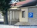 Edifício da antiga Caixa de Previdência 1.jpg