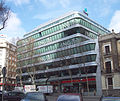 Edificio Génova 27 (Madrid) 01.jpg