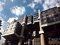 Edificio Los Cubos - Madrid 001.jpg