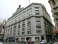 Edificio Madrid-París (Madrid) 06.jpg