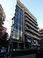 Edificio residenziale Rione Alto 100 1395.jpg
