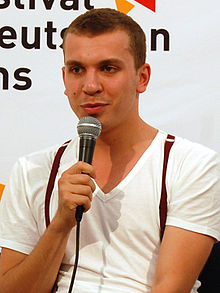 Edin Hasanović - Wikipedia