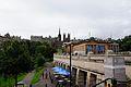 Edinburgh 05 (9904586615).jpg