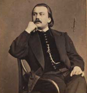 Edmund Neupert - Edmund Neupert.