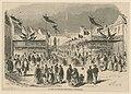 Edouard Riou, la Foire de Noël, 1858.jpg