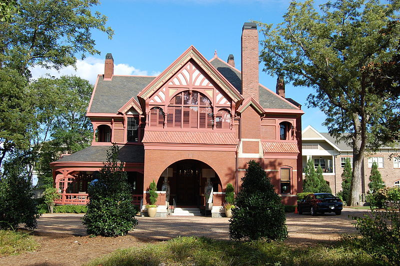 File:Edward C Peters House 2013 09 28 7872.JPG