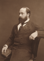 Edward VII by Lock & Whitfield 1876.png