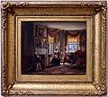 Edward lamson henry, il salotto, 1883.jpg