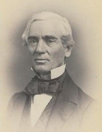 Edwin Barber Morgan 2