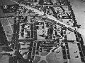 Een maquette van de Rooms Katholieke Universiteit ; op de voorgrond de wijk Galgenveld F21043.jpeg