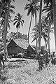 Een patrouille (eenheid van KNIL Infanterie VII), Bestanddeelnr 132-5-1.jpg